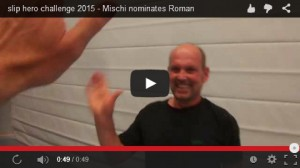 mischi-roman-youtube